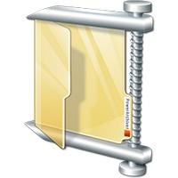 فشرده سازی فایلها و استخراج محتویات فایلهای فشرده