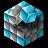Registry Backup v4.0.0