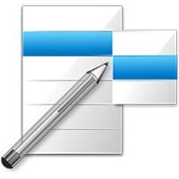 غیر فعال کردن آیتمهای استاتیک منوی کلیک راست فایلها