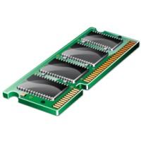 مدیریت و بهینه سازی حافظه سیستم