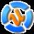 uMark Professional v6.3.0 x86 x64