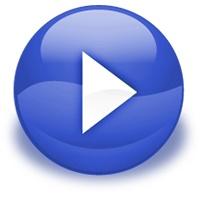 نرم افزاری ساده برای پخش فایلهای صوتی و تصویری