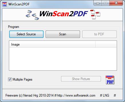 winscan2pdf_shot