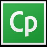 دانلود نرم افزار Adobe Captivate