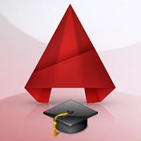 آموزش جامع نرم افزار AutoCAD 2015
