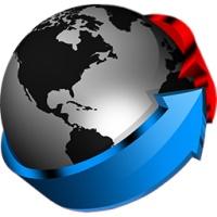 مرورگر اینترنتی سریع و بهبود یافته سایبرفاکس