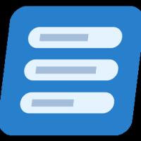 ساخت دکمهها و منوهای زیبا و دینامیک برای صفحات وب
