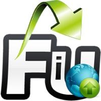 آپلود فایل بر روی بیش از 1000 سرور رایگان