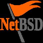 سیستم عامل NetBSD