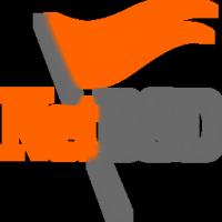 سیستم عامل لینوکس نت بی اس دی به همراه توزیعهای وابسته