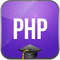 آموزش برنامهنویسی به زبان PHP