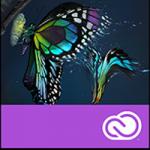 دانلود نرم افزار Adobe Premiere Pro CC