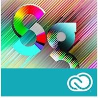 نرم افزاری قدرتمند برای درجهبندی، تنظیم و تصحیح رنگ ویدیو