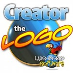دانلود The Logo Creator