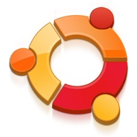 سیستم عامل لینوکس اوبونتو به همراه توزیعهای وابسته