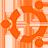 Ubuntu 17.10 x86 x64 | Kubuntu | Edubunto | Xubuntu | Lubuntu | Mythbuntu