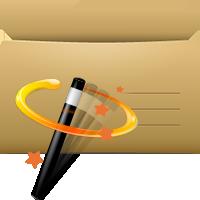 آزاد کردن فایلهای قفل شده برای حذف، تغییر نام و انتقال آنها