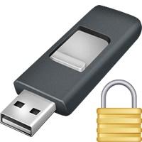 غیر فعال کردن پورتهای USB بر روی سیستم