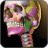 Visible Body Skeleton Premium 2.0.0