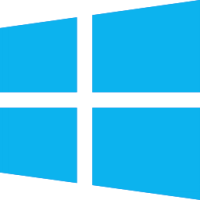 ویندوز ۸.۱ (بلو) به همراه آپدیتهای مربوطه تا انتهای دسامبر ۲۰۱۹