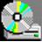 WinBin2Iso v4.33 x86 x64