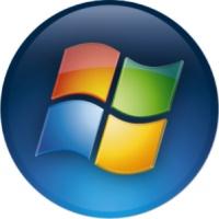 نسخه کم حجم ویندوز ویستا