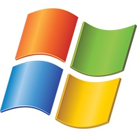 آخرین نسخه ارائه شده از ویرایش 64 بیتی ویندوز XP