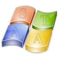 آخرین نسخه ارائه شده از ویندوز XP به همراه درایورهای Sata