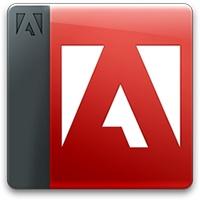 مدیریت نرم افزارهای شرکت Adobe