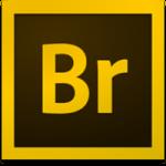 دانلود Adobe Bridge CC