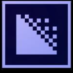 دانلود نرم افزار Adobe Media Encoder CC