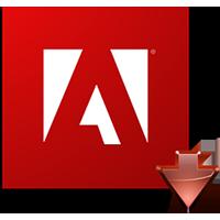 بروز رسانی نرم افزارهای شرکت Adobe