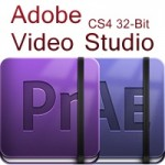 Adobe Premiere Pro and After Effects CS4