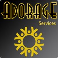 سرویسهای نرم افزار Adorage برای نصب بر روی نرم افزارهای میکس و مونتاژ