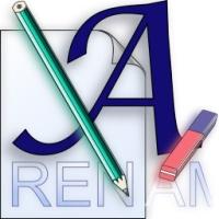 تغییر نام دستهای فایلها با استفاده از دستورات سفارشی پیچیده
