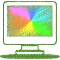 تغییر رنگ شرطی پنجرههای ویندوز