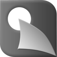 ساخت فونهای دیجیتال در نرم افزار فتوشاپ