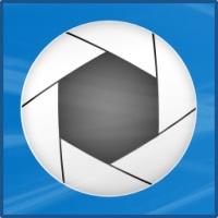 سازماندهی، مدیریت، ویرایش، چاپ، بهینهسازی و ترمیم تصاویر