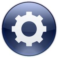 تبدیل اسکریپتهای Bat به فرمت Exe