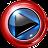 BlazeDVD Professional v7.0.2.0