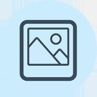 ساخت اسلایدرهای مبتنی بر CSS برای وب سایت بدون نیاز به کدنویسی