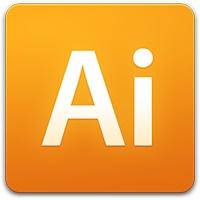 نمایش و تغییر فرمت تصاویر AI