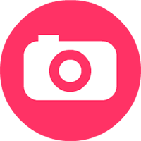 نرم افزاری ساده برای فیلمبرداری از صفحه نمایش با فرمت GIF
