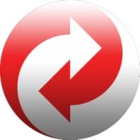 همگام سازی و تهیه کپی منطبق از فایلها