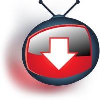 ذخیره ویدیوهای موجود در سایتها و صفحات اینترنتی