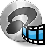 پخش و تبدیل فایلهای ویدیویی