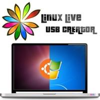 اجرای سیستم عامل لینوکس بر روی ویندوز به صورت Live