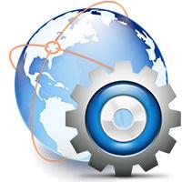 ساخت آتوران و برنامههای کاربردی بدون نیاز به برنامه نویسی