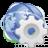 Longtion RadBuilder v3.13.0.440