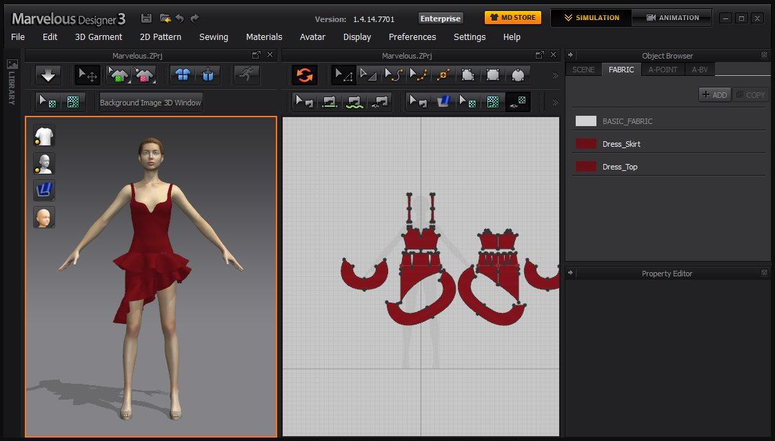 marvelous_designer_shot